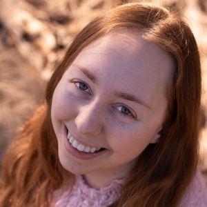 Kaitlyn Dawn
